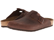 Gina Mama I Love Birkenstocks Birkenstock Boston