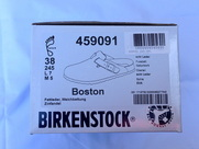 Birkenstock Box, I Love Birkenstocks, I Love Birkenstocks, Birkenstock, Birkenstock Rivets, Cork Renew, Black Ink Footbed, Yellow Ink Footbed, Birkenstock Addict, Metallic Birkenstocks, Birkenstock Boots, Birkenstock Shoes, Birkenstock Box, Birkenstock Recraft, Birkenstock Resole, White Sole Birkenstocks, Birkenstock Repair, Birkenstock Authentic, Fake Birkenstocks, Shearling Birkenstock, Knock Off Birkenstocks, Counterfeit Birkenstocks, soft footbed, I Love Birkenstocks, Birkenstock USA, breaking in Birkenstocks, Birkenstock uppers, Birkenstock Arizona, Birkenstock Boston, How to Break in Birkenstocks, Gizeh toe post, Men and Birkenstocks, Birkenstock Blisters, Narrow Width Birkenstocks Birkenstocks, Regular Width Birkenstocks, Wide Width Birkenstocks, Bespoke