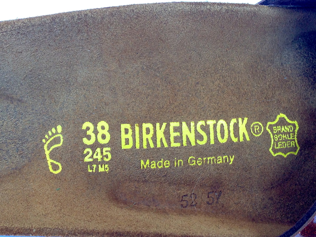 I Love Birkenstocks, Birkenstock, Birkenstock Rivets, Cork Renew, Black Ink Footbed, Yellow Ink Footbed, Birkenstock Addict, Metallic Birkenstocks, Birkenstock Boots, Birkenstock Shoes, Birkenstock Box, Birkenstock Recraft, Birkenstock Resole, White Sole Birkenstocks, Birkenstock Repair, Birkenstock Authentic, Fake Birkenstocks, Shearling Birkenstock, Knock Off Birkenstocks, Counterfeit Birkenstocks, soft footbed, I Love Birkenstocks, Birkenstock USA, breaking in Birkenstocks, Birkenstock uppers, Birkenstock Arizona, Birkenstock Boston, How to Break in Birkenstocks, Gizeh toe post, Men and Birkenstocks, Birkenstock Blisters, Narrow Width Birkenstocks Birkenstocks, Regular Width Birkenstocks, Wide Width Birkenstocks, Bespoke