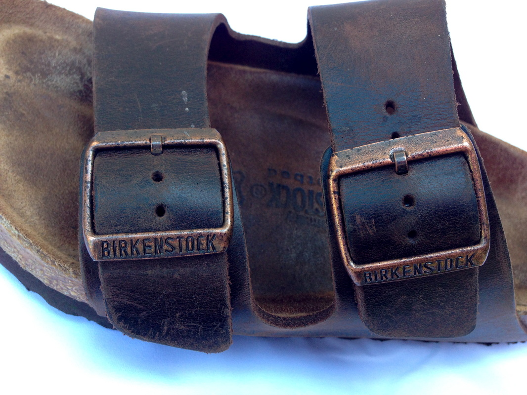 Birkenstock Buckle Arizona, I Love Birkenstocks, Birkenstock, Birkenstock Rivets, Cork Renew, Black Ink Footbed, Yellow Ink Footbed, Birkenstock Addict, Metallic Birkenstocks, Birkenstock Boots, Birkenstock Shoes, Birkenstock Box, Birkenstock Recraft, Birkenstock Resole, White Sole Birkenstocks, Birkenstock Repair, Birkenstock Authentic, Fake Birkenstocks, Shearling Birkenstock, Knock Off Birkenstocks, Counterfeit Birkenstocks, soft footbed, I Love Birkenstocks, Birkenstock USA, breaking in Birkenstocks, Birkenstock uppers, Birkenstock Arizona, Birkenstock Boston, How to Break in Birkenstocks, Gizeh toe post, Men and Birkenstocks, Birkenstock Blisters, Narrow Width Birkenstocks Birkenstocks, Regular Width Birkenstocks, Wide Width Birkenstocks, Bespoke