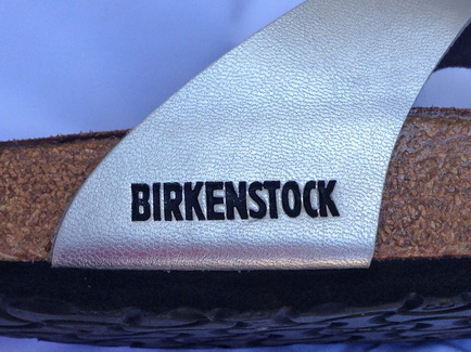 Birkenstock Imprint, I Love Birkenstocks, Birkenstock, Birkenstock Rivets, Cork Renew, Black Ink Footbed, Yellow Ink Footbed, Birkenstock Addict, Metallic Birkenstocks, Birkenstock Boots, Birkenstock Shoes, Birkenstock Box, Birkenstock Recraft, Birkenstock Resole, White Sole Birkenstocks, Birkenstock Repair, Birkenstock Authentic, Fake Birkenstocks, Shearling Birkenstock, Knock Off Birkenstocks, Counterfeit Birkenstocks, soft footbed, I Love Birkenstocks, Birkenstock USA, breaking in Birkenstocks, Birkenstock uppers, Birkenstock Arizona, Birkenstock Boston, How to Break in Birkenstocks, Gizeh toe post, Men and Birkenstocks, Birkenstock Blisters, Narrow Width Birkenstocks Birkenstocks, Regular Width Birkenstocks, Wide Width Birkenstocks, Bespoke