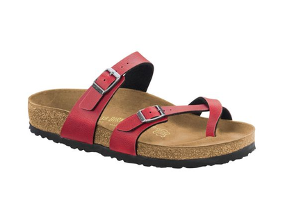 I Love Birkenstocks, Birkenstock Red Mayari, Black Ink Footbed, Yellow Ink Footbed, Birkenstock Boots, Birkenstock Stowe, Birkenstock Woodbury, Birkenstock Westward, Birkenstock Sarina, Birkenstock Farmington, Fake Birkenstocks, Shearling Birkenstock, Knock Off Birkenstocks, Counterfeit Birkenstocks, soft footbed, I Love Birkenstocks, Birkenstock USA, breaking in Birkenstocks, Birkenstock uppers, Birkenstock Arizona, Birkenstock Boston, How to Break in Birkenstocks, Gizeh toe post, Men and Birkenstocks, Birkenstock Blisters, Poshmark Birkenstocks, LuLaRoe Birkenstocks