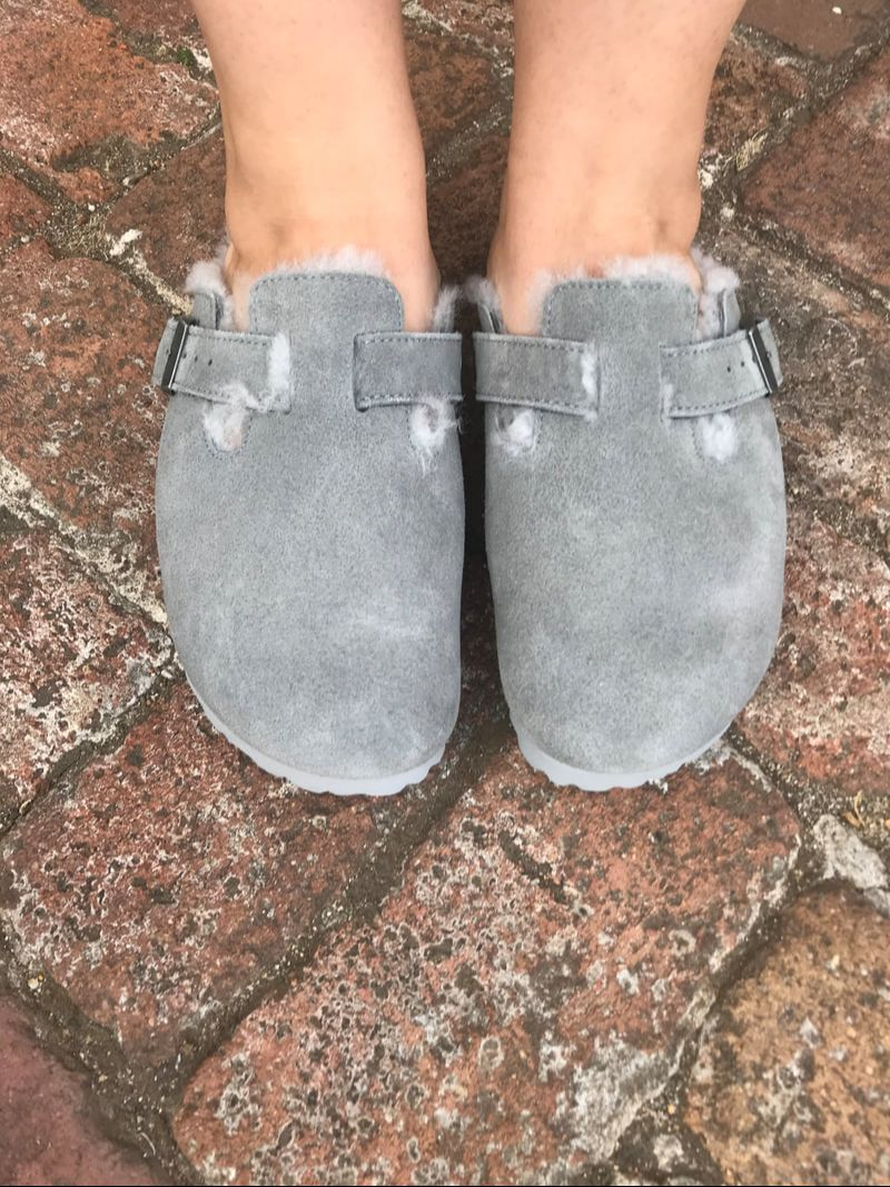 I Love Birkenstocks, Birkenstock, Birkenstock Shearling, Birkenstock Boston, UGG, Birkenstock Boots, Birkenstock Shoes, Birkenstock Box, Birkenstock Recraft, Birkenstock Resole, White Sole Birkenstocks, Birkenstock Repair, Birkenstock Authentic, Fake Birkenstocks, Shearling Birkenstock, Knock Off Birkenstocks, Counterfeit Birkenstocks, Custom Made Birkenstocks, I Love Birkenstocks, breaking in Birkenstocks, Birkenstock uppers, Birkenstock Arizona, Birkenstock Boston, How to Break in Birkenstocks, Gizeh toe post, Men and Birkenstocks, Birkenstock Blisters, Narrow Width Birkenstocks Birkenstocks, Regular Width Birkenstocks, Wide Width Birkenstocks