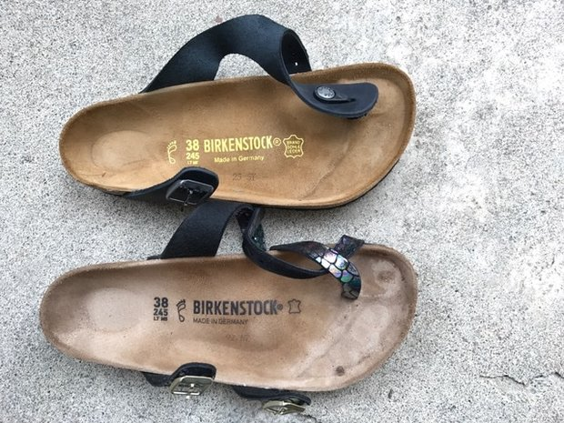 Yellow Black Logo Birkenstocks, Birkenstock Boots, Birkenstock Stowe, LuLaRoe Birkenstocks Birkenstock Woodbury, Birkenstock Westward, Birkenstock Sarina, Birkenstock Farmington, Fake Birkenstocks, Shearling Birkenstock, Knock Off Birkenstocks, Counterfeit Birkenstocks, soft footbed, I Love Birkenstocks, Birkenstock USA, breaking in Birkenstocks, Birkenstock uppers, Birkenstock Arizona, Birkenstock Boston, How to Break in Birkenstocks, Gizeh toe post, Men and Birkenstocks, Birkenstock Blisters, Poshmark Birkenstocks