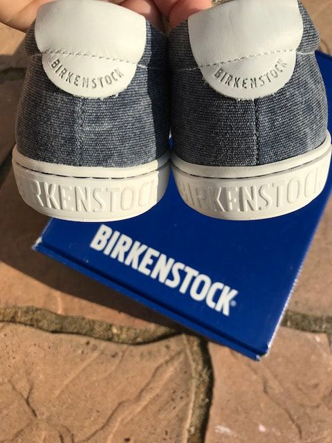 I Love Birkenstocks, Birkenstock, Cracked Cork, Black Ink Footbed, Yellow Ink Footbed, Metallic Birkenstocks, Birkenstock Boots, Birkenstock Shoes, Birkenstock Box, Birkenstock Authentic, Fake Birkenstocks, Shearling Birkenstock, Knock Off Birkenstocks, Counterfeit Birkenstocks, soft footbed, I Love Birkenstocks, Birkenstock USA, breaking in Birkenstocks, Birkenstock uppers, Birkenstock Arizona, Birkenstock Boston, How to Break in Birkenstocks, Gizeh toe post, Men and Birkenstocks, Birkenstock Blisters, Poshmark Birkenstocks, LuLaRoe Birkenstocks, Shiny Metallic Leather, Bespoke, Leather Paint, Birkenstock Cincinnati, Birkenstock Barrie, Birkenstock Arran, Birkenstock Manitoba