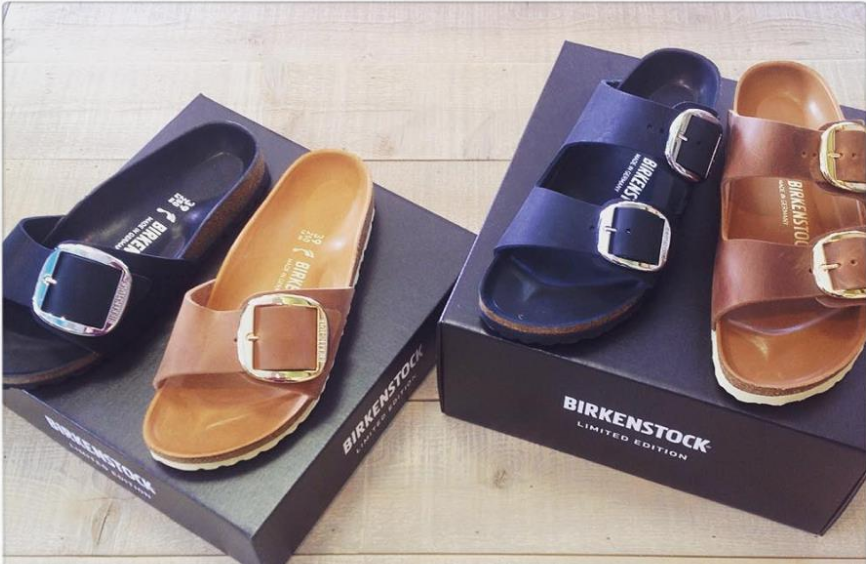 I Love Birkenstocks, Birkenstock, Cracked Cork, Cork Renew, Black Ink Footbed, Yellow Ink Footbed, Metallic Birkenstocks, Birkenstock Boots, Birkenstock Shoes, Birkenstock Box, Birkenstock Authentic, Fake Birkenstocks, Shearling Birkenstock, Knock Off Birkenstocks, Counterfeit Birkenstocks, soft footbed, I Love Birkenstocks, Birkenstock USA, breaking in Birkenstocks, Birkenstock uppers, Birkenstock Arizona, Birkenstock Boston, How to Break in Birkenstocks, Gizeh toe post, Men and Birkenstocks, Birkenstock Blisters, Narrow Width Birkenstocks Birkenstocks, Regular Width Birkenstocks, Wide Width Birkenstocks, Bespoke, Sweetheart Collection, Limited Edition Birkenstock, Chubby Shaming